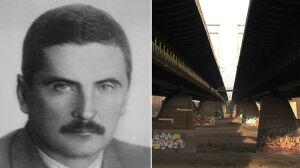 Między Leninem a Grotem-Roweckim