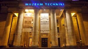Los Muzeum Techniki przesądzony. Będzie nowa instytucja. Co z kolekcją?